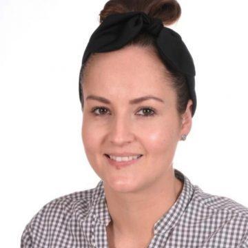 Katy Lewis photo